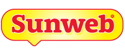 Sunweb