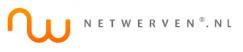 Netwerven